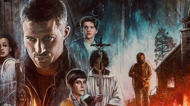 Netflixs-Midnight-Mass-Season-1-Review